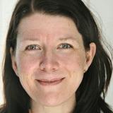 Jenny Malmqvist