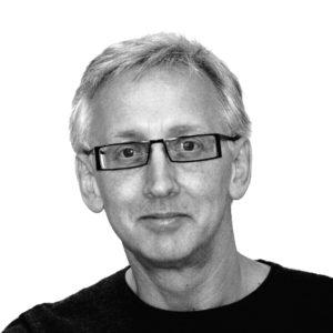 Paul Maddern